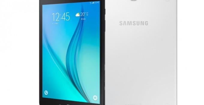 Samsung-Galaxy-Tab-A-Hero-rcm992x0