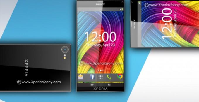 Sony-Xperia-Z5-concept-1