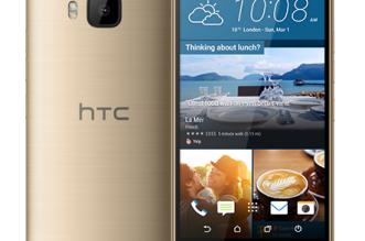 htc-one-m9-global-sketchfab-gold