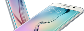 Galaxy S6: Phones erhalten Marshmallow 6.0.1 (Beta)