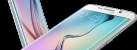 Galaxy S6 Edge: Marshmallow bringt neue Funktionen für die Edge-Seiten
