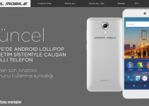 Android One Start in Türkei - Preismodell fraglich