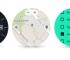 Android Wear 5.1.1: Das Update ist da und bringt ein paar Überraschungen mit sich!