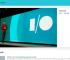 Immer auf dem Laufenden: Die Google I/O App 2015 ist da