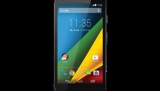 MOTOROLA-Moto-G™-8-GB-LTE-schwarz