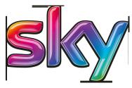 Logo_Sky_Deutschland_2014
