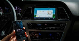 android-auto-5325-003