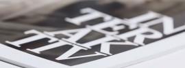 Flyer-to-Go: Die Druck-Spezialisten von viaprinto im Test