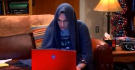 Auch so ein großer Fan wie Sheldon? Star Wars Games helfen