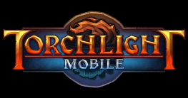 torchlight-mob
