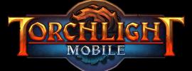 Torchlight Mobile: Action-Rollenspiel auf den Philippinen vorerst veröffentlicht