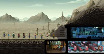 Fallout_Shelter_E3_2ss15__6_-gamezone
