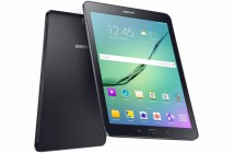 Galaxy-Tab-S2_Black_5-1032x469