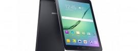 Galaxy Tab S3: Soll Anfang 2017 auf den Markt kommen