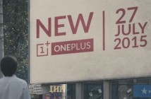 OnePlus Two Film