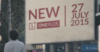 OnePlus Two Film