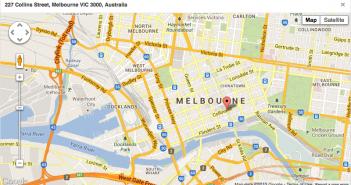 acf-google-maps-field-2