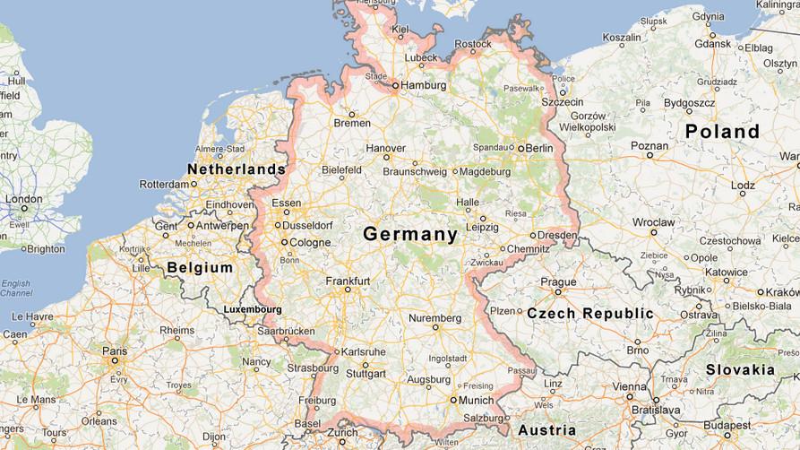 Google Maps: Routen vom PC direkt ans Smartphone schicken - andronews