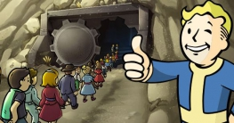 Fallout Shelter – Bethesdas Mobile-Gaming-Hit!