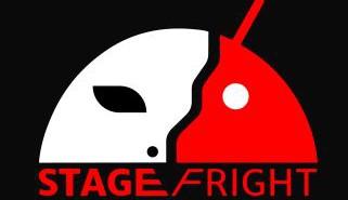 Stagefright-Sicherheitslücke
