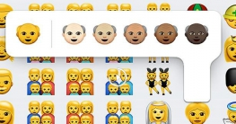 WhatsApp – Jetzt auch auf Android mit Emoji-Hautfarben