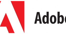 adobe_logo_png