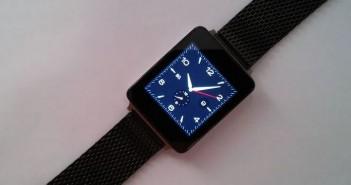 DIY-Anleitung: So wechselt Ihr Euer Smartwatch-Armband