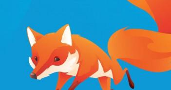 Firefox für Android – die Chrome-Alternative auf dem Smartphone