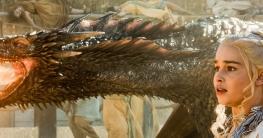 HBO Now – Khaleesi jetzt auch auf dem Chromecast streamen