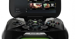Nvidia Shied – Umtausch-Aktion wegen Überhitzungsproblem