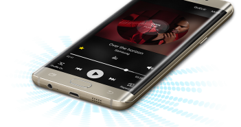 phone-sound