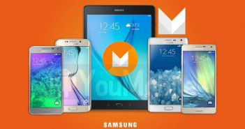 samsung_android_m_updates