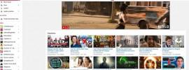 YouTube Android Wear Anbindung: Perfektion der Bequemlichkeit