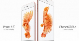 14211-9572-iphone6s-spalsh-l