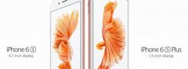 iPhone 6s, Galaxy S7 und Co.: Smartphone bald nicht mehr wichtig?