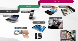 LG-foldable-display-Microsoft