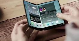 Samsung-Foldable-Display-Smartphone