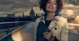 Sony-Miss-Moneypenny