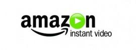 Amazon Prime: Serien und Filme herunterladen und offline auf dem Smartphone ansehen