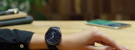 Samsung Gear 2: Einführungsvideos zur neuen Smartwatch