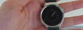 Huawei Watch: Warum sich das Wearable von der Masse absetzt