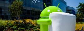 Android Malware: Wieder millionenfach Geräte betroffen