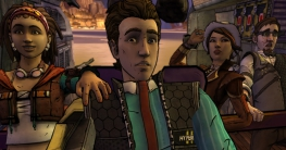 Tales_from_the_Borderlands_episode_31