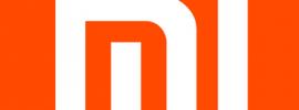 Xiaomi Mi5: Erfolgt Vorstellung am 19. Oktober?