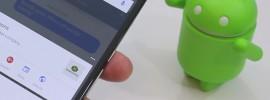 Android 8 Updates kosten keinen Speicherplatz mehr