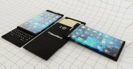 blackberry-venice-android-leak-02-w782