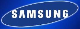 Samsung: Smartphone mit faltbarem Display auf der MWC?