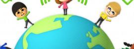 Nintendo: Das erste Smartphone-Spiel heißt Miitomo