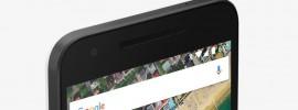 Nexus 5X: Google dreht an der Preisschraube – nach unten