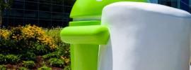 Android-Sicherheitslücke: Cloak and Dagger verbreitet Angst und Schrecken